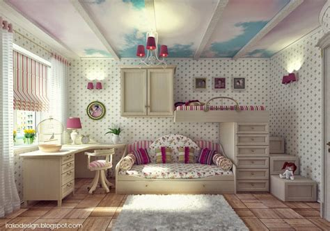 beds for teen girls the best home improvement idea