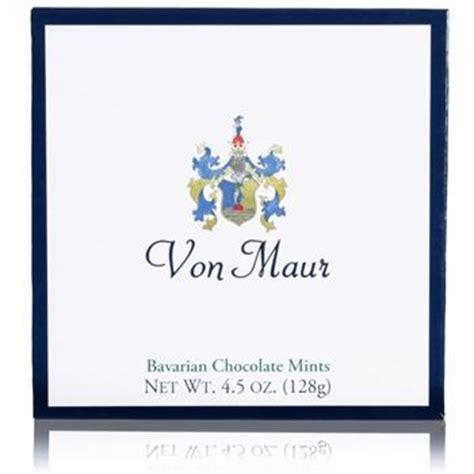 Von Maur Gift Card - 41 best images about von maur exclusives on pinterest