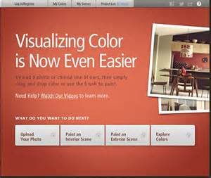 Visualizer Online Online Color Visualizers You Have To Try Before Choosing