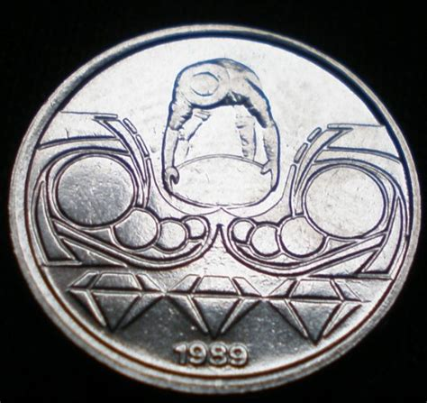 moneda de brasil i am thinking of getting this one coin talk