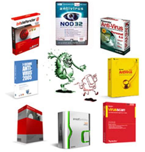 Ac Anti Virus anti virus 618ac jpg l influx