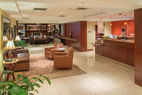 Garden Inn Troy Mi by Garden Inn Troy Reviews Photos Rates