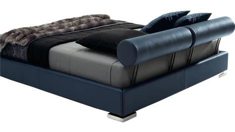letto max letto max roll 242 twils af selezioni di arredamento