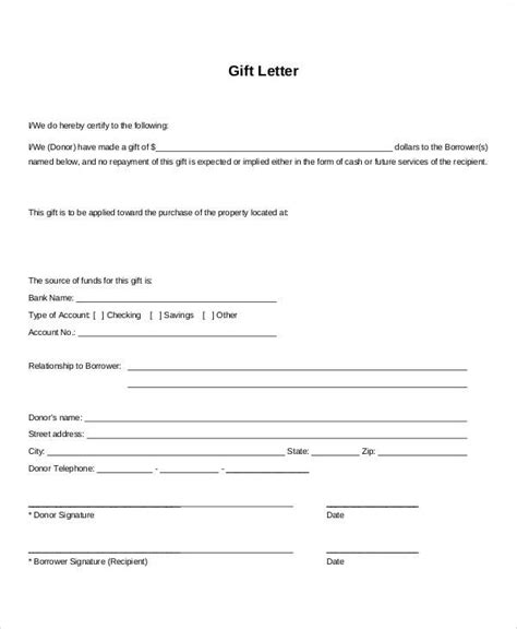 Gift Voucher Letter how to write a gift card letter docoments ojazlink