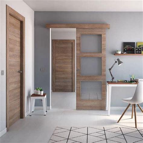 lo ultimo en puertas de interior dise 241 os de puertas de interior 2018 blancas de madera