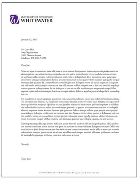 word 2010 letterhead 19 free download letterhead templates in