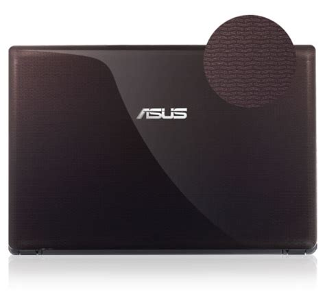 Notebook Asus A43sj a43sj laptop asus indonesia