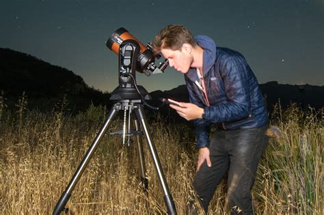 best telescopes for beginners the best telescopes for beginners aivanet