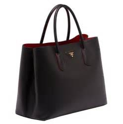 the new must prada saffiano cuir bag purseblog