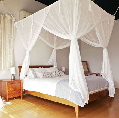 bedroom decoration ideas  shutterfly