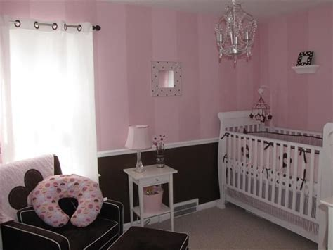 pink and brown nursery ideas pink and brown future nursery ideas pinterest