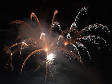 new year the free encyclopedia firework simple the free encyclopedia