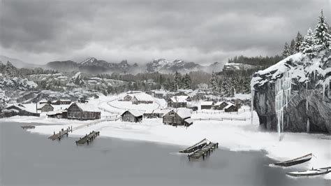 introducing the finnish contemporary the latest in war thunder new map location finland the armored patrol
