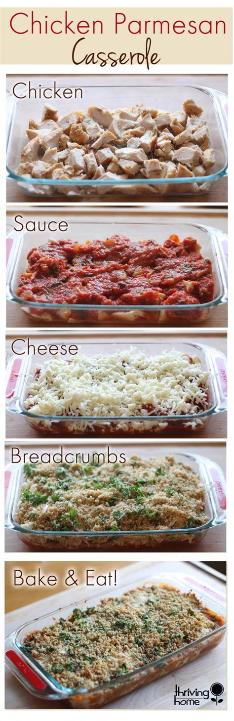 best 25 cooking for a crowd ideas on pinterest recipes 25 recipes for large groups on a budget diy crafts