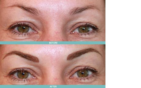 tattoo eyebrows west sussex eyebrow tattooing in sussex