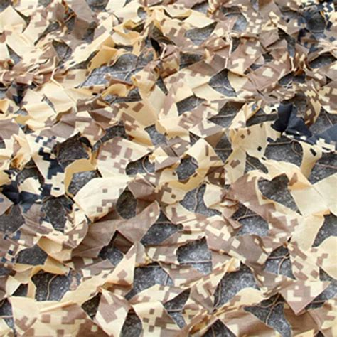 digital desert camouflage 4 5m outdoor digital desert camouflage net