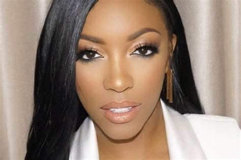 what color nars lipstick does porsha williams where 304 best images about natural beauty on pinterest ll