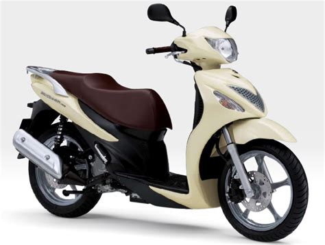 Suzuki New Scooters Scoop Suzuki To Launch New Scooter On 27th January