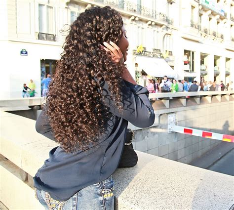 onyc curly addiction 3b curl perfect deep curly hair extensions onyc 174 curly addiction