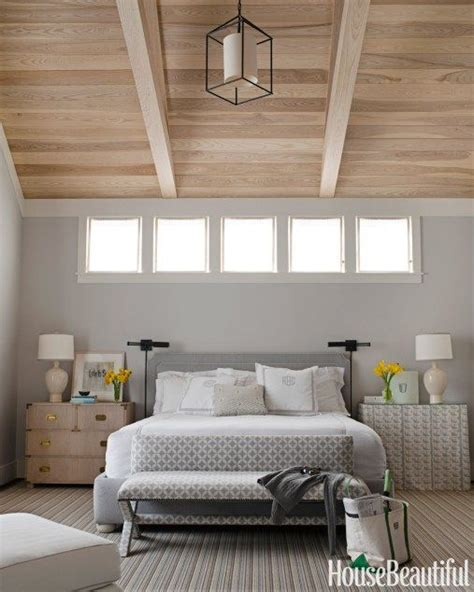 1000 ideas about best gray paint on gray paint colors gray wall colors and grey