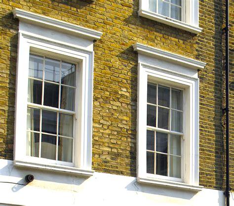 Open House Designs beautiful strong slim line aluminium windows duration