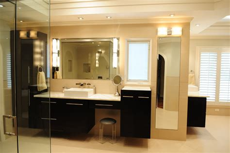 mirror design ideas decorating ideas bathroom mirror light delightful full length mirrors walmart decorating ideas