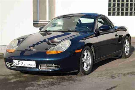 Porsche Boxster Hardtop Kaufen porsche gebrauchtwagen alle porsche hardtop g 252 nstig kaufen
