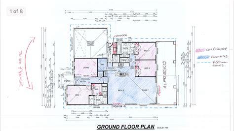 jg king homes floor plans jg king homes floor plans