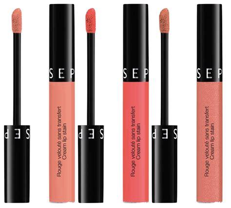 Tart Di Sephora sephora matte nuovi rossetti matite gloss e tinte