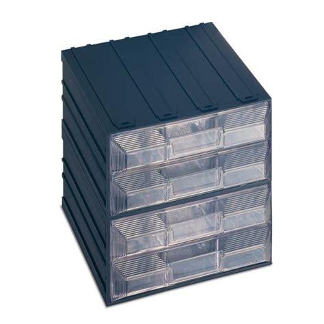 cassettiere componibili in plastica cassettiere portaminuteria componibili in resina plastica