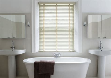 Bathroom Blinds Liverpool S Blinds In Liverpool Blinds And Canopies The