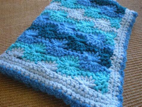 17 best ideas about crochet wave pattern on pinterest 17 best images about crafts on pinterest free pattern