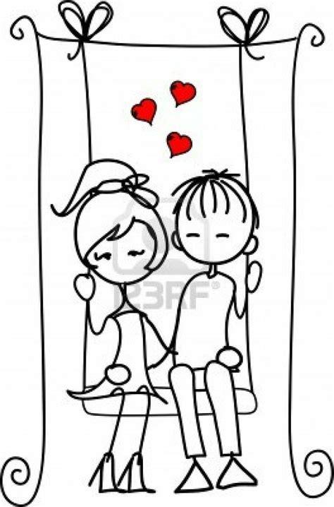 imagenes de amor x san valentin dibujos san valentin sorpresas pinterest