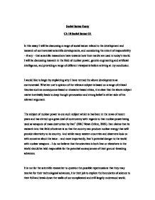 Essay Social Problem Essays On Social Issues In India Writefiction581 Web Fc2