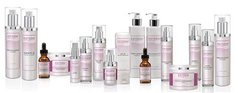 Day Spray Cyskin Calysta Skin Care skin care products dr doris day cosmetics line new york city