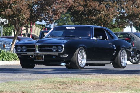 Pontiac School by Pontiac History Pictures And Specifications Autos Post