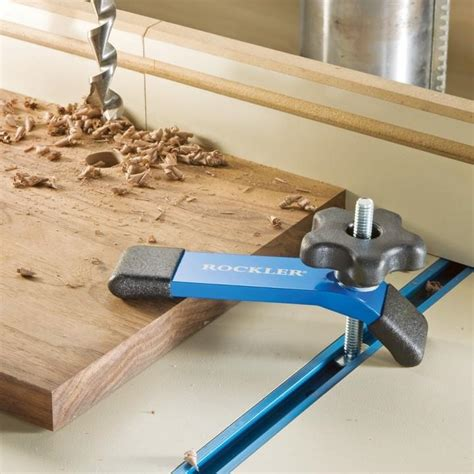 t tracks woodwork universal t track universal t track rockler woodworking