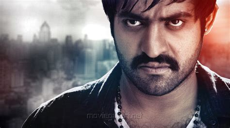 ntr photos photos ntr photos photo gallery photo 26 picture 383193 badshah movie ntr wallpapers new movie