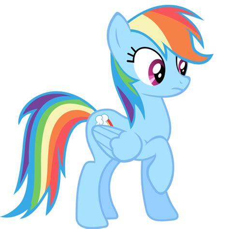 imagenes de unicornios de my little pony my little pony gif animado gifs animados my little pony
