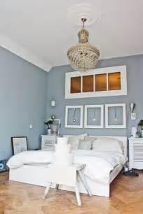 wandfarben ideen schlafzimmer dachgeschoss die besten 25 blaue schlafzimmer ideen auf blaues schlafzimmer blaue