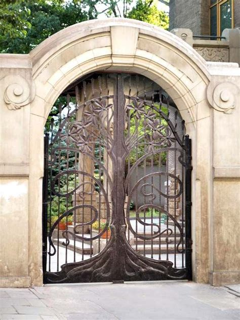 front gate designs for small homes front gate designs for small homes home design and style