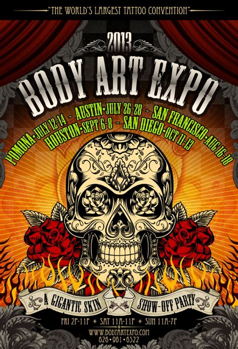 tattoo expo pomona tickets pomona body art expo body art pictures