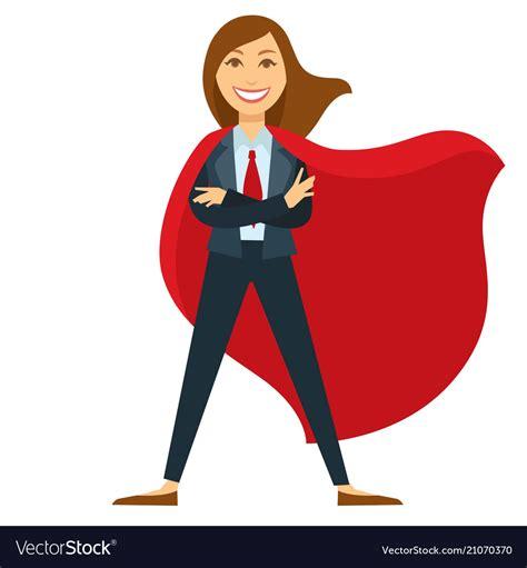 Superwoman Pics