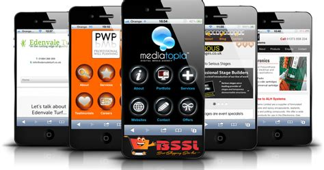 best shopping site list of best mobile phones and accessories shopping