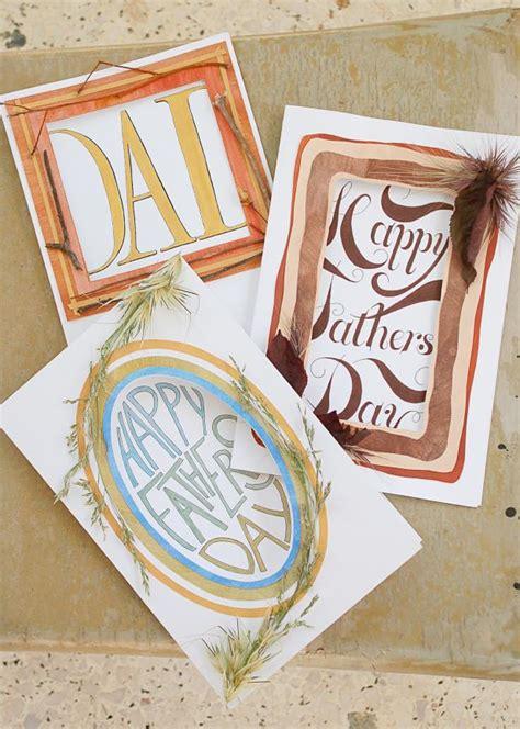 Hgtv Handmade - handmade s day cards hgtv