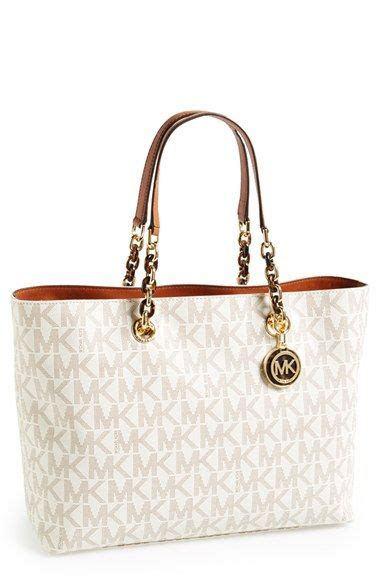 michael michael kors tote on shopstyle must have bags pinterest 594 best bags purses and accessories images on pinterest