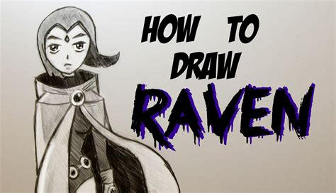 Ucan Hoddie ep 105 how to draw from