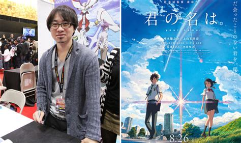 ghibli film express studio ghibli shock hayao miyazaki comes out of