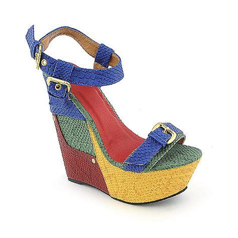 shiekh womens dress shoe