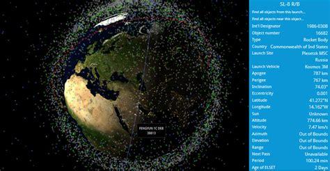 imagenes satelitales reales en vivo keep track posici 243 n de sat 233 lites en tiempo real gis beers